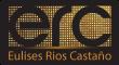 logo-eulises-rios_gold_220x110